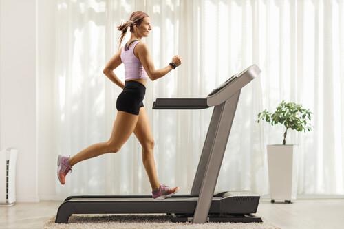 Cintas de correr: ¿cuál es mejor comprar? Consejos y recomendaciones