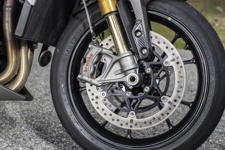 Triumph Speed Triple 1200 Rs 2021 031