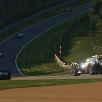 La beta de Gran Turismo Sport ha sido cancelada a costa de adelantar su lanzamiento