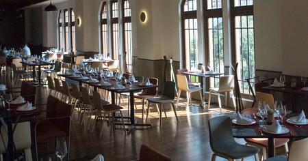 Reapertura de restaurantes en CDMX será el 18 de enero. Finalizarán jornada laboral a las 18:00 horas