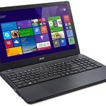 Portátil Acer Extensa 2511, con Core i7 y disco duro de 1TB, por 399 euros