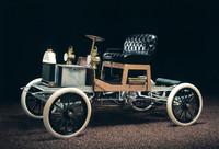 Buick celebra 110 años mostrando sus autos más emblemáticos