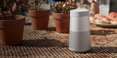 ¿Buscando altavoz Bluetooth para usar dentro y fuera de casa? Aquí tienes 5 modelos todoterreno