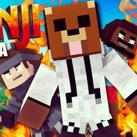 Minecraft es el rey de los videojuegos en YouTube, y las aventuras del Rubius o PewDiePie en él lo hacen todavía más interesante