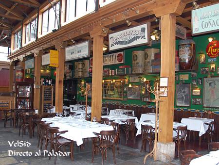 mercado_del_este2.jpg