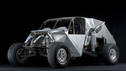 normal_vw_touareg_trophy_truck_concept-03.jpg