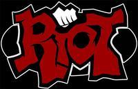 Riot Games recompensará a los jugadores que saben comportarse dentro de League of Legends