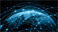 Feedly bajo ataque, millones de usuarios sin acceso