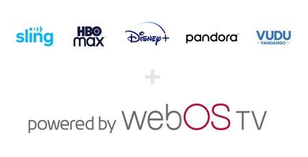 Lg Webos Content Providers 1 1100x561