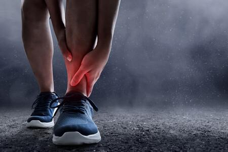 Lesiones por esfuerzo repetitivo: por qué ocurren, cómo se tratan y qué podemos hacer para prevenirlas