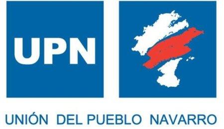 Las Juventudes de UPN piden a su diputado que vote en contra de la Ley Sinde