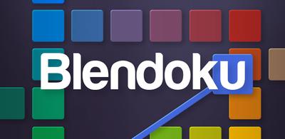 Aprende sobre tono y luminancia jugando con Blendoku