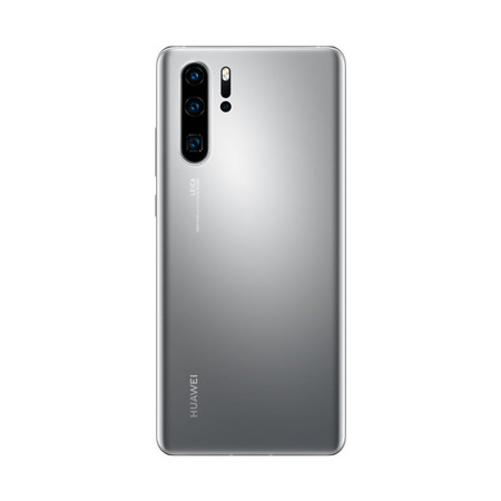Huawei P30 Pro New Edition Oficial Acabado Mate P40 Pro