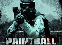 'Paintball': Blogdecine te invita al preestreno