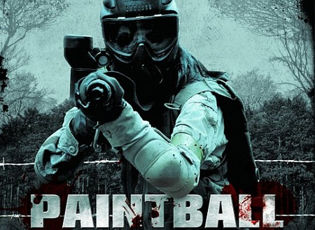 'Paintball': Blogdecine te invita al preestreno