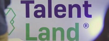 Talent Land 2019: con Blockchain y vinculación para negocios, así es regresa el macro evento de tecnología a Guadalajara en México