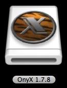 Onyx 1.7.8 disponible
