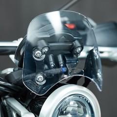 Foto 46 de 58 de la galería triumph-scrambler-1200-2019-2 en Motorpasion Moto