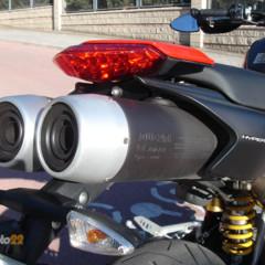 Foto 2 de 13 de la galería prueba-ducati-hypermotard en Motorpasion Moto