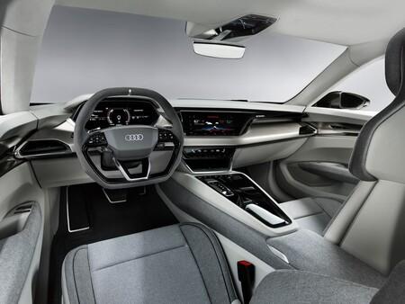 Audi E Tron Gt 291118 026