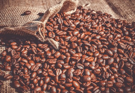 Crean Cubrebocas Con Filtro Tapabocas Ecologicos Aroma Cafe