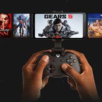 Project xCloud llegará en septiembre a Xbox Game Pass sin coste extra: con más de 100 juegos es un gran órdago a Stadia y PS Now