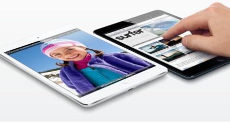 mResell: una forma fácil y sencilla de comprar productos Apple de segunda mano