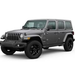 Foto 12 de 18 de la galería jeep-wrangler-mild-hybrid-2020 en Motorpasión México