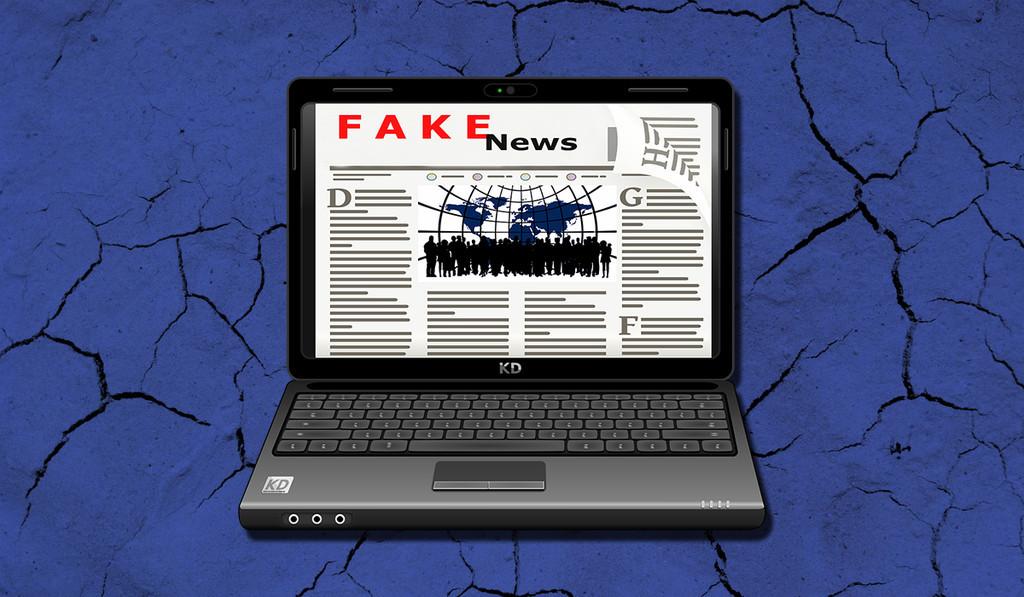 La UE prepara un sistema para luchar contra las noticias falsas, con Rusia en el punto de mira