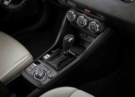 Mazda Cx 3 2019 10