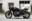 Especial preparaciones Triumph: Bonneville Monkee Hook