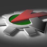 """Kaspersky ha creado su propio sistema operativo seguro """"sin una pizca de Linux"""""""