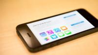 iOS desde cero: ID de Apple, tu cuenta de usuario