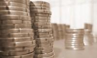 ¿Comenzarán a subir los salarios el año próximo?