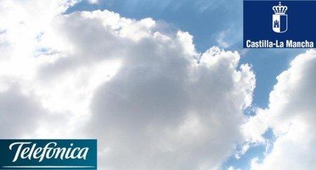 Castilla–La Mancha apuesta por la computación en la nube para recortar gastos