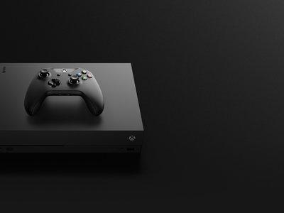 A descargar toca: ya está disponible la actualización de mayo para la Xbox One