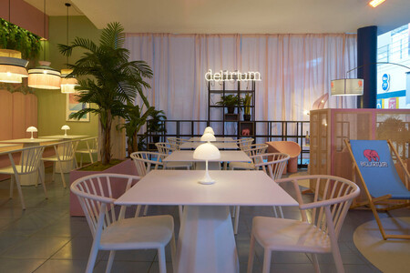 Sinmas Bierwinkel Experience Espana Diseno Valencia Estudio Arquitectura Interior Design Sigfrido Serra Mateo Climent Delirium 4 1536x1025