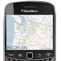 Microsoft y Nokia estrechan lazos con Bing Maps