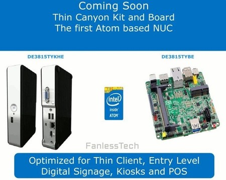 intel_nuc_atom_fanless