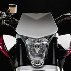 Foto 1 de 23 de la galería husqvarna-nuda-900r-fotos-de-prensa en Motorpasion Moto