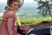 'Emma' en Canal+, una buena opción para el verano