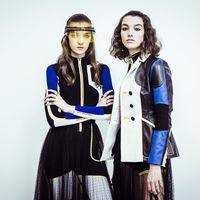 La visera de Dior que se ha convertido en el accesorio más fashion de las celebrities