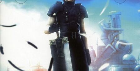 La historia interminable de Final Fantasy VII: desde Dirge of Cerberus y Crisis Core hasta el futuro Battle Royale The First Soldier en 2021