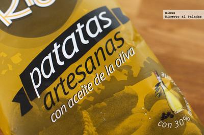 Tomando el pelo al consumidor: aceite de la oliva