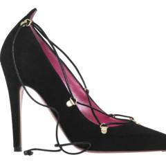 Foto 64 de 68 de la galería los-zapatos-de-ursula-mascaro-nos-auguran-un-invierno-lleno-de-color en Trendencias