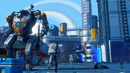 El viaje espacial de No Man's Sky será más alucinante que nunca con las mejoras con las que contará en PS5, Xbox Series X y S