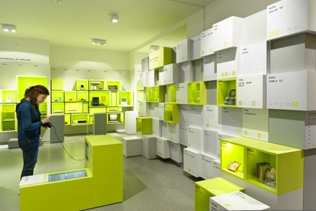 Computerspielemuseum Berlin Meilensteine Gameswirtschaft 640x426