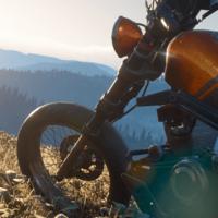 Zombis y más Zombis: Days Gone estrena su nuevo DLC gratuito con el nivel de dificultad Supervivencia y desafíos semanales