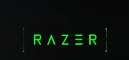 Razer podría estar preparando un smartphone para gamers