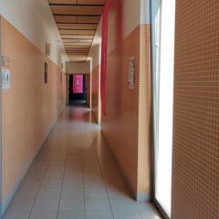 Foto 51 de 67 de la galería oneplus-7-pro en Xataka